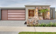 The Shelford Group are an accomplished Perth building company specialising in commercial, industrial, civil and residential building projects. House Design, House Front, Midland Brick, Cultured Stone, House Front Design, Storey Homes, Home Builders, Outdoor Design, House Landscape