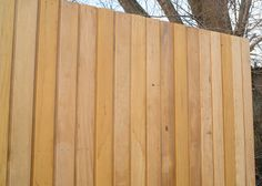 Bedek pergola hout: zeil voor luifel pergola pattaylorhomes. canvas