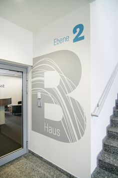 Epsilon_office_11