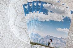 Wedding Studio Magazine: Your very own studio magazine? Yes! #designaglowwishlist