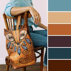 Color Schemes Colour Palettes, Colour Pallette, Color Combos, Colour Combinations Fashion, Color Combinations For Clothes, Color Harmony, Coordinating Colors, Color Card, Pantone Color