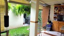 Residencial Primavera - Ciudad Merliot. Hermosa ! ! !