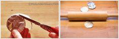 Holunderbluetchen: Upcycling Tuesday 4 /2013