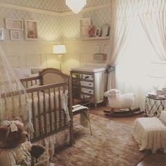 Venha nos conhecer! Fazemos o projeto, executamos até a montagem do quartinho do bebê, todas as peças são desenvolvidas pra seu projeto! Marque seu horário no 11 3088.8949 ou contato@mamalu.com.br #projeto #projetos #baby #babyroom #quartodebebe #design #designdeinteriores  #designer #enxovaldebebe #enxoval #decoracao #decoração #berço #arquiteta #arquitetura #ambientes #iluminacao #cortinas #tecidos #arquiteto #designer #berço #gestante #gestantes #decoracao #bebe #arquiteto #papeldeparede…