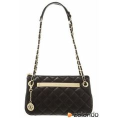 replica bottega veneta handbags wallet as seen on tv live