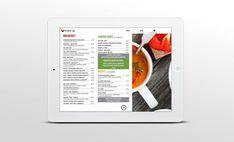 Print Advertising, Web Development, Graphic Design, Visual Communication, Print Ads