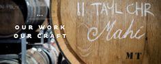 Mahi Wines – Wines from Marlborough, New Zealand Mahi Mahi, Wineries, New Zealand, Reflection, Shit Happens, Website, Beautiful, Wine Cellars