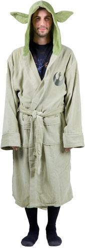 i need this in my Jedi living life!!!!