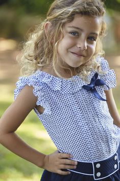 Mini Mo, American Girl Clothes, Kids Fashion, Womens Fashion, Kids Store, S Models, Outfit Of The Day, Girl Outfits, Girls Dresses