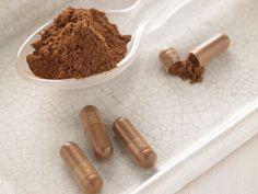 The Science Behind Cinnamon for Diabetes