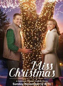 It's a Wonderful Movie -Family & Christmas Movies on TV - Hallmark Channel, Hallmark Movies & Mysteries, ABCfamily &More! Come watch with us! Films Hallmark, Hallmark Holiday Movies, Hallmark Weihnachtsfilme, Great Christmas Movies, Xmas Movies, Hallmark Holidays, Christmas Shows, Hallmark Channel, Christmas 2017