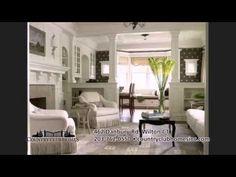 Country Club Homes Inc. Video - 203-762-0550