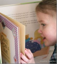 Picutre books and chapter books your kindergartner will love