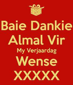 baie-dankie-almal-vir-my-verjaardag-wense-xxxxx-6.png (600×700)