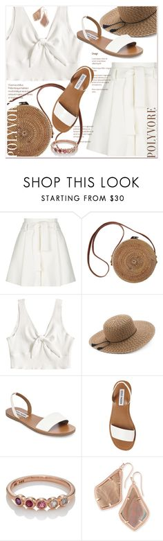 """Tank top & Tube Top 