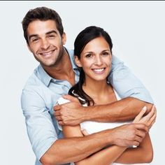 Go Through The Useful Information About No Credit Check Loans!