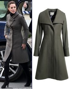 a5f27964720 121 Great Kate s Coats Jackets images