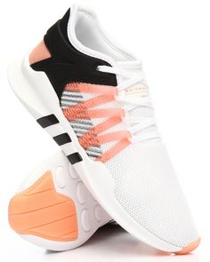 c9d11c4de8f4 Best Sellers. Adidas Eqt AdvAdidas Shoes WomenAdidas ...