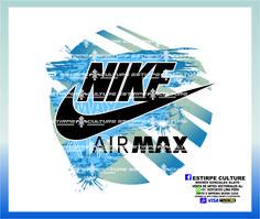 DISEÑO ELABORADO EN: 4 Colores VENTA DE ARTES VECTORIALES EDITE E IMPRIMA DESDE CASA USANDO LA APP. COREL DRAW E ILLUSTRATOR LA VICTORIA / EMPORIO C. GAMARRA -LIMA PERÚ MOISES GONZALES ALAYO WHATSAPP: +51 925538355 Nike Logo Vector, Rip Curl, Illustration, Shirt, Movie Posters, Lima Peru, Clothes For Boys, Skulls, Stampin Up