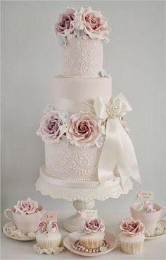 Resultado de imagen para torta de 15