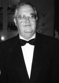 Infante Henrique, Duke of Coimbra (6 November 1949 – 14 February 2017) was a prince of Portugal and a member of the former Portuguese Royal Family as the youngest son of Duarte Nuno, Duke of Braganza, and Princess Maria Francisca of Orléans-Braganza. He was fifth in the line of succession to the former Portuguese throne. His elder brother, Duarte Pio, Duke of Braganza, is head of the House of Braganza, which ruled Portugal until 1910.