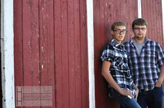 Teen brothers photography Teen Boy Photography, Children Photography, Family Photography, Photography Poses, Brother Photos, Boy Photos, Family Photos, Boy Photo Shoot, Man Photo