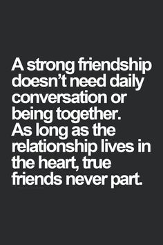 Top 30 Best Friend Quotes