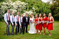 Weddings | Virginia | Clark House | Falls Church |Naomi Phelps ©Sweet Memories Photography by Naomi Phelps http://swtmemoriesphotography.com/ www.facebook.com/sweetmemoriesbynaomiphelps   #southfloridalifestylephotographer #sweetmemoriesphotography #destinationphotographer #bocaratonphotographer #weddingphotography