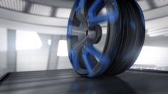 """This video is for the winning the innovative tire design from its """"Tire Design for the Future Environment"""" competition, collaborated with HANKOOK Tire and th..."""