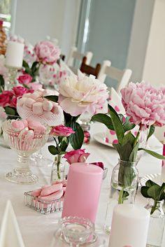 bord dekor