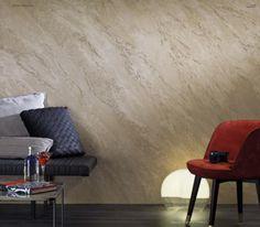 Giorgio graesan pitture decorative per interni. 47 House Interior Decor Ideas In 2021 House Interior Decor House Interior Decor