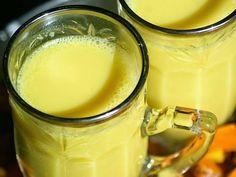 Prirodni lijek: Čarobni napitak od kurkume