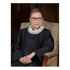 Ruth Bader Ginsburg is an American lawyer and jurist who is an Associate Justice of the United States Supreme Court. Ginsburg was appointed by President Bill Clinton and took the oath of office on August She is the second female justice. Jimmy Carter, Felicity Jones, James Madison, Gloria Steinem, Ruth Bader Ginsburg Quotes, Justice Ruth Bader Ginsburg, Feminist Icons, Supreme Court Justices, Thing 1