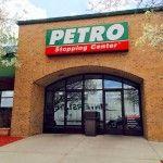 Petro in Rochelle, IL