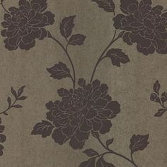 Janovic - Wall Coverings - Brewster® Home Fashions - 601-58466