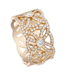 Piaget bague Extremely Piaget