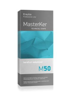 Package design for Masterker from Erayba. By Rookman /studio. #rookman #packaging #erayba #masterker #design #barcelona