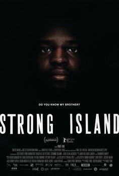 'Strong Island' Trailer: Sundance Award-Winning Documentary | IndieWire