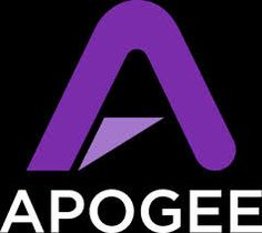 Image result for Apogee Tech Global logo  images