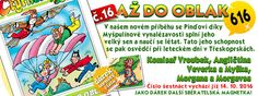 Home Comic Books, Comics, Cover, Art, Tatoo, Art Background, Kunst, Cartoons, Cartoons