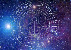 AcharyaJi 9717566832 - Black Magic Specialist in Mehrauli Delhi - Famous vashikaran specialist in delhi, he is a best astrologer in new delhi ncr and expert in all type of love relationship, marriage and family Problems