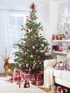 Navidad Nordica                                                                                                                                                                                 Más