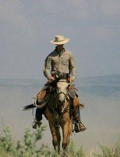 Untitled by Dana Underwood Real Cowboys, Cowboys And Indians, Cowboy Horse, Cowboy And Cowgirl, Cowboy Gear, Westerns, Cowboy Ranch, Bucking Bulls, Cowboy Pictures