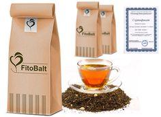 Tè antiparassitario Per l'innalzamento dell'immunità e l'allungamento della vita!!!