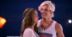 Ross Lynch in Teen Beach Movie 2 - Picture 22 of 24 Teen Beach Party, Teen Beach 2, Disney Channel, Team Beach Movie, Movies And Series, Austin And Ally, Ross Lynch, Movie Songs, Disney Movies