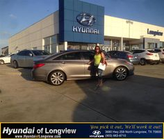 "https://flic.kr/p/vcLJAe | #HappyBirthday to Horbelin Benitez from Luis  Ramos  at Hyundai of Longview! | <a href=""http://www.hyundaioflongview.com/?utm_source=Flickr&utm_medium=DMaxxPhoto&utm_campaign=DeliveryMaxx"" rel=""nofollow"">www.hyundaioflongview.com/?utm_source=Flickr&utm_medi...</a>"