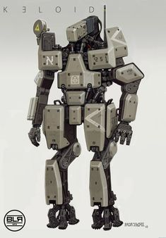 Keloid_Greg_Broadmore_Armour_bot_heavy_edit2_web.jpg 1,114×1,600 pixels