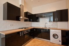 Polwarth, Edinburgh | McEwan Fraser Legal | Estate Agents Edinburgh  https://www.mcewanfraserlegal.co.uk/properties/search/