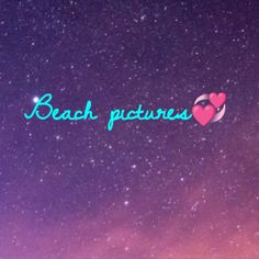 Beachy Pictures, Picsart, Cover, Movie Posters, Film Poster, Billboard, Film Posters