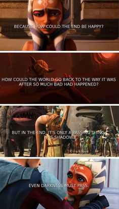 - Star Wars Clones - Ideas of Star Wars Clones - Those were the stories that stayed with you. That meant something even if you were too young to understand why Star Wars Jokes, Star Wars Facts, Star Wars Clone Wars, Star Wars Rebels, Star Wars Personajes, Star War 3, Clone Trooper, Ahsoka Tano, Stars